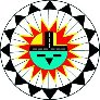 hopi nation
